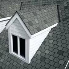 slate look shingles.  Shingles Slate Look Shingles Rustic Roofing Shingle Colors Roof U2013 Faux  With
