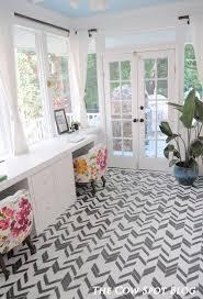 Sunroom Office Design Sunroom Turned Home Office Reveal Home Home Office Design