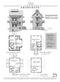 tree house floor plans. This Plan Is 1,530 Heated Square Feet, 3 Bedrooms And 2 1/2 Bathrooms Tree House Floor Plans