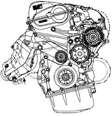 Lotus Elise Toyota Engine Comments
