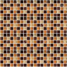 kitchen backsplash glass tiles glass mosaic tile sheets glass mosaic wall tiles mosaic tiles uk brown