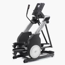 Best Nordictrack Elliptical Machines Of 2019 Compared
