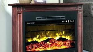 small fireplace heater very small fireplace small fireplace home design small electric fireplace heater house plan small fireplace