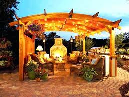 outdoor garden lighting ideas. Outdoor Yard Lighting Voltage Led Exterior Light Fixtures Chandelier Lights . Garden Ideas A