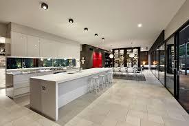 View In Gallery Indoor Outdoor House Design With Alfresco Terrace Living