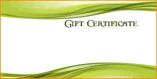 gift certificate background sample of invoice gift certificate background gift certificate template 17 jpg