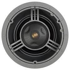 Купить <b>Встраиваемая акустика Monitor</b> Audio C380-IDC (Core) в ...