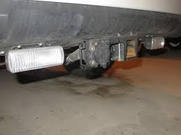 trailer hitch install trailer wiring and auxiliary reverse click image for larger version 9533 tn jpg views 2117 size 536 0