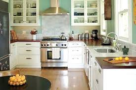 simple country kitchen designs. Country Farmhouse Kitchen Design Ideas For Simple Designs Old Farm Pinterest Full Size A