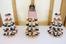 wedding cakes birthday cakes cakes for any occasion sweetie Wedding Cupcakes Kent Uk Wedding Cupcakes Kent Uk #40 Kent United Kingdom Map