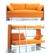 Couch bunk bed convertible Philippine Small Space Couch Bunk Bed Sofa Bunk Bed Beds With Futon Best Picture Also Doc Duo Sofa Bunk Couch Bunk Bed Upcmsco Couch Bunk Bed Sofa Bunk Sofa Bunk Bed Gif Benlennoncom