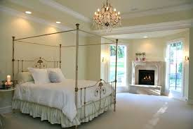 chandeliers for recessed lighting full size of kitchen recessed lighting