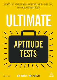 cheap practice aptitude tests practice aptitude get quotations middot ultimate aptitude tests assess and develop your potential numerical verbal and abstract tests