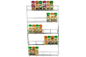 full size of over door shoe storage rack closetmaid pantry closet mounted e kitchen from decorating