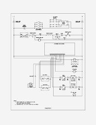 11 M1 Ice Maker Wiring Diagram – fasett info also Frigidaire Refrigerator  pressor Wiring Diagram   Trusted Wiring besides Frigidaire Freezer Wiring Diagram Luxury Wiring Diagram for Ceiling additionally Frigidaire Stove Wiring Diagram   Wiring Diagram Database • additionally Fridgedarie Refrigerator  pressor Wiring Diagram   Wiring Diagram as well Frigidaire Refrigerator Wiring Diagram Image   Wiring Diagram furthermore Parts for Frigidaire FFU17F9HW1 Freezer   AppliancePartsPros furthermore 253 Freezer Wiring Schematic   DIY Wiring Diagrams • moreover  besides Frigidaire Ice Maker Wiring Diagram   Westmagazine likewise Whirlpool Fridge Wiring Diagram   Wiring Diagrams Schematics. on frigidaire freezer wiring diagram