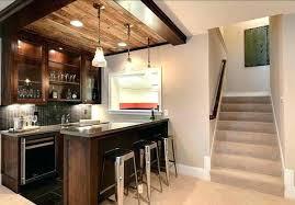 cool basement. Cool Basement Bar Ideas Pub Home Ceiling Wet Design Designs Pictures.  Pictures Cool Basement