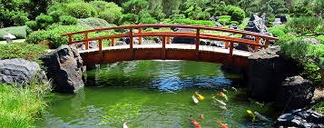 Small Picture Imperial Gardens Landscape Australias 1 Oriental Garden Design