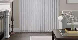 vertical blinds for patio door. Modren Vertical For The Easiest Controls Vertical Blinds  Blinds Patio Door S