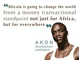 Bitcoin Quote Extraordinary Bitcoin Quotation The Biggest Source For Bitcoin Quotes