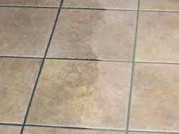 how to clean grout in kitchen floor tiles best way to clean ceramic tile kitchen floor how to clean grout