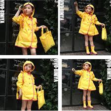 Интернет-магазин Выбор забавных модных непромокаемых ...