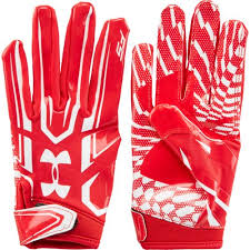 under armour football gloves. display product reviews for under armour youth f5 football gloves