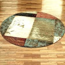 large burdy area rugs round silver rug round area rugs area rugs elegant burdy round area rugs gray area rug dream home ideas tv show home ideas tv