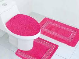 light pink bathroom rugs home design ideas vozindepennte