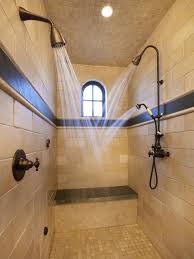 dual shower head for two people. Remarkable Walk In Shower Heads How To Add A Second Head Three Dual For Two People .