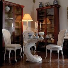 glass dining table sets uk. exclusive italian pedestal round glass dining table set sets uk t