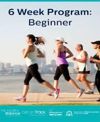 6+ 30-Day Fitness Plan Templates - Pdf | Free & Premium Templates