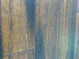 how to make bamboo floors shine forest basic bamboo flooring lumber liquidators reviews pros and cons
