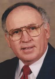 Howard Nix Obituary - Colleyville, TX