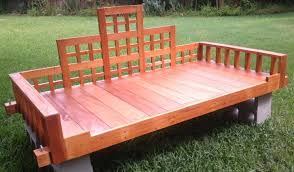 Full Size of Bench:wooden Swing Bench Swing Bed Porch Swing Outdoor Bed  Hanging Bed