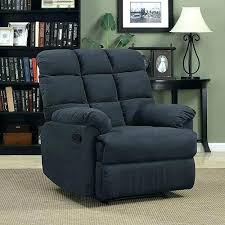most comfortable chair for living room. Most Comfortable Living Room Chair Chairs Fancy For Livin H