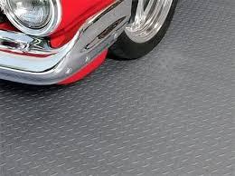 rubber floor mats garage. Garage Floor Mats For Cars Rubber