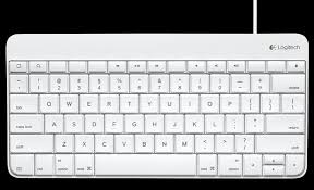 logitech keyboard wiring diagram logitech wiring diagrams logitech keyboard wiring diagram
