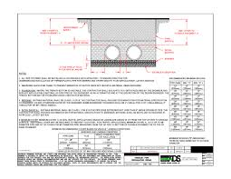 Pvc Sewer Pipe Burial Depth Chart Or N 12 Dual Hdpe Drainage