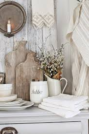 Best 25+ French farmhouse decor ideas on Pinterest | Rustic farmhouse,  Country chic decor and Modern farmhouse decor