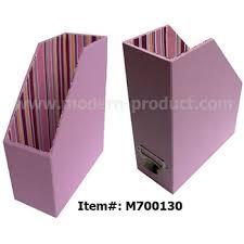Folding Magazine Holder Custom Folding Foldable Canvas Magazine Holder Buy Foldable Canvas