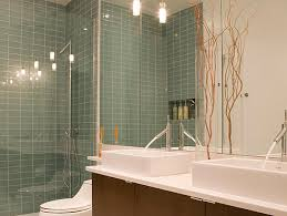 bathroom pendant lighting fixtures. view in gallery a small pendant light fixture contemporary bathroom lighting fixtures f