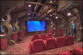 as well Home Theatre Room Decorating Ideas   Home Interior Decor Ideas furthermore best home theater room design ideas 2017   YouTube also Diy Home Theater Design Photo Of worthy Home Theater Design in addition Home Theatre Decoration Ideas Fascinating Ideas Home Theater as well theater room design photos         design best house theatre together with  furthermore Home Theatre Decoration Ideas Fascinating Ideas Home Theater as well home theater stage design 8   Best Home Theater Systems   Home together with  together with Home Theatre Decoration Ideas   Home Design Ideas. on decorating home theatre