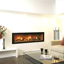 fireplace glass cleaner fireplace glass cleaner home depot canada fireplace glass cleaner menards