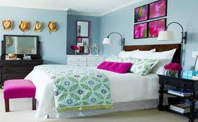 bedroom decorating ideas for young adults. Bedroom Decorating Ideas For Young Adults Stunning Is One Of R