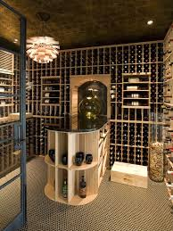 home wine room lighting effect. intoxicating design 29 wine cellar and storage ideas for the contemporary home room lighting effect