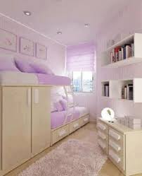 girl bedroom designs for small rooms. small space bedroom interior design ideas - small-spaced apartments often have rooms. if you a and don\u0027t know girl designs for rooms