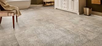 armstrong luxury vinyl tile inside alternative to ceramic floors design flooring reviews alterna