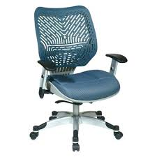 office chair upholstery. repair office chair appalling upholstery gallery is like fireplace wheels . b