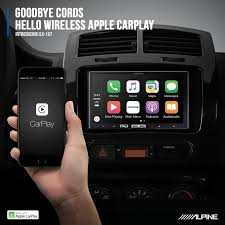 new car launches in july 2013CarPlay Everything We Know  MacRumors