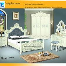 china bedroom furniture china bedroom furniture. Wonderful Bedroom China Nice Chinese Wooden Bedroom Set Luxury Classic Furniture Inside O